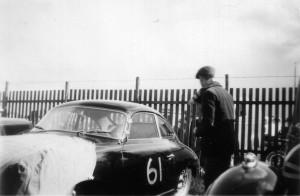 1956-05-05 #023 (DK) Porsche @Hobro - Kopi