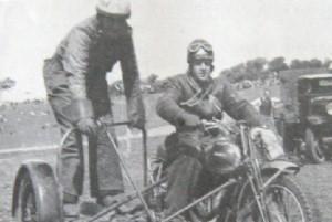 Bøghoved Hans Nielsen