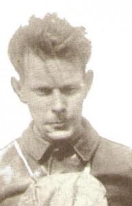 Batzer Hansen