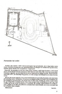 Brovst 1980 07 20 (1)