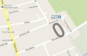 FB-map