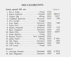 FMK 1969 2