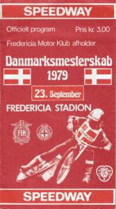 FMK 1979