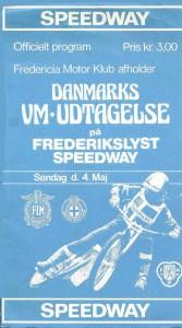 Fr.lyst 1980