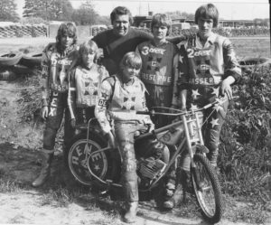 gasserne-1979