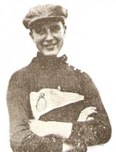 Helge Jensen