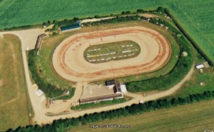 Holsted Speedway