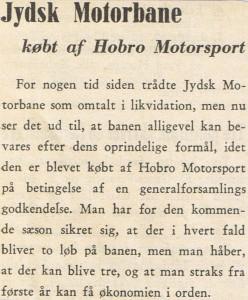 Jydsk Motorbane 034