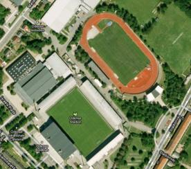 Odense Stadion