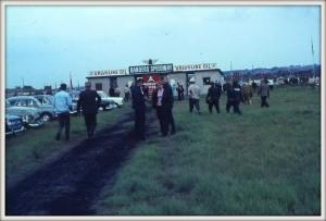 Randers Speedway