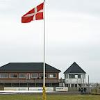 Standerhejsning2010