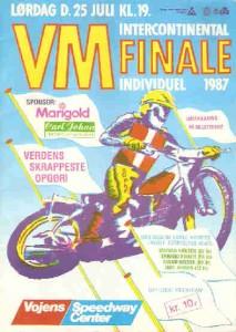 VMF250787