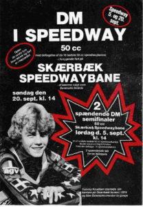 skærbæk 1980