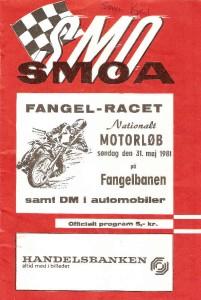 Fangel 11