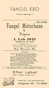 Fangel 12