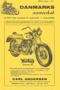 jensen motorcykler slangerup