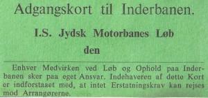 Jydsk Motorbane 028
