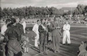 Od. Atl. Da-En 1952-2