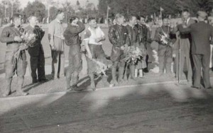 Od. Atl. Da-En 1952