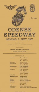 Odense 020951-1_01