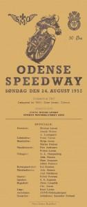 Odense 240852-1_01
