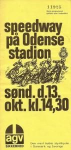 Odense_(Atletik_Stadion)__1974_10_13