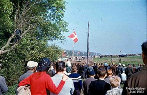 092 1963