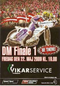 DM220509