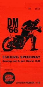 EMS02