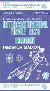 Fredericia 9