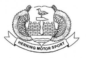 Herning MS
