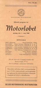 Holst.010560