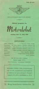 Holst.130556
