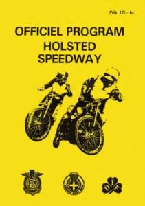 Holsted (Gorklint) 1988 08 13