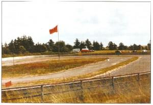 Outrup 1976