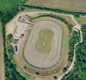 Outrup speedway