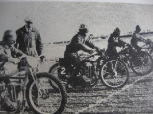027 1937 Frederikssund-banen
