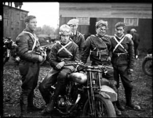 Ama nm 1931