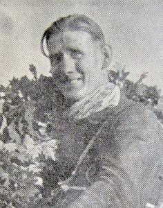 Selskov 1957 Sv. Nissen