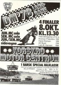 Korskro 081078-2