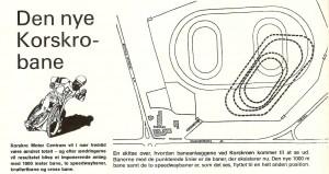 Korskro april 1976