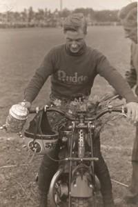 Frederikssund 1938 elektrol