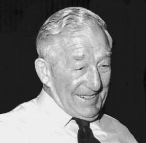 Morian 1980